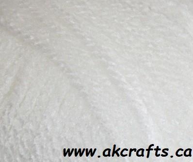 Schachenmayr SMC - Bravo - Acrylic Yarn - White