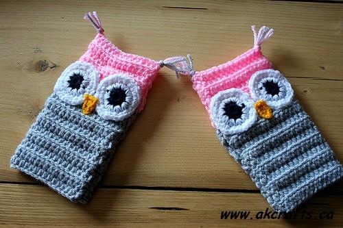 owlwristwarmers4