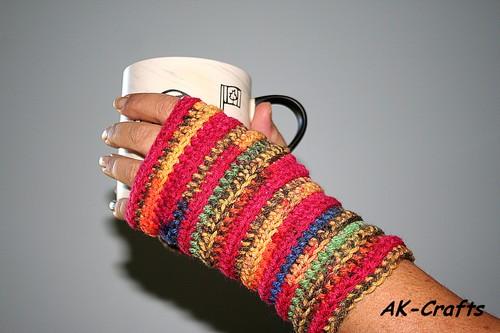 wristwarmers2