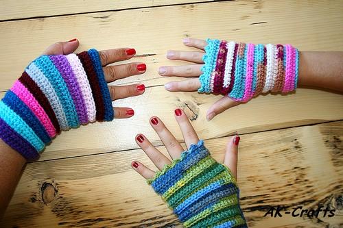 wristwarmers3