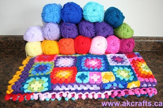 happyblanket2