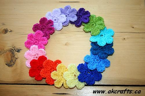 rainbowblanket1