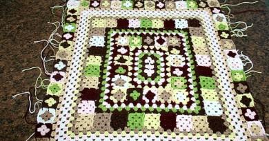 crochetblanketrosegarden6
