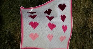cornertocornerheart