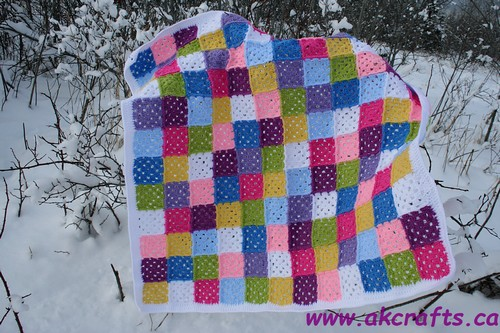 patchworkgranny6